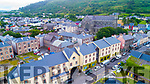 The Skellig Star Hotel in Cahersiveen formally known as the Watermarque Hotel is set to reopen in August with 40 new jobs to the area.