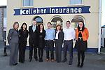 Kelleher Insurance
