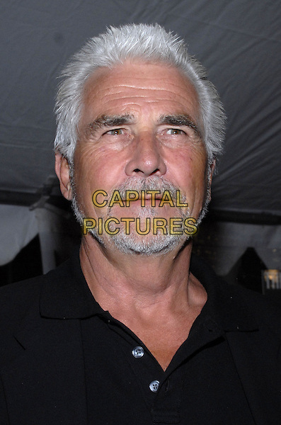 "JAMES BROLIN.New York premiere of ""The Hunting Party"" at Paris Theater sponsored by The New York Observer, New York, New York, USA..August 22nd, 2007.headshot portrait beard facial hair .CAP/ADM/BL.©Bill Lyons/AdMedia/Capital Pictures *** Local Caption ***"