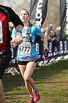 2016-04-03 Richmond Half 59 SGo
