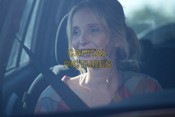 JULIE DELPY<br /> in Before Midnight (2013) <br /> *Filmstill - Editorial Use Only*<br /> CAP/FB<br /> Supplied by Capital Pictures