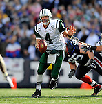2008-11-02 NFL: Jets at Bills