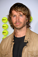 Eric Christian Olsen at the premiere for &quot;Battle of the Sexes&quot; at the Regency Village Theatre, Westwood, Los Angeles, USA 16 September  2017<br /> Picture: Paul Smith/Featureflash/SilverHub 0208 004 5359 sales@silverhubmedia.com