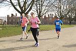 2018-02-18 Hampton Court Half 197 TRo rem