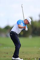 Mikko Ilonen (FIN) Swing 4/3/15