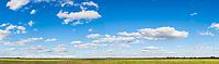 63891-02703 Clouds Marion Co. IL