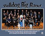 2014 West York Jazz Group/Individual