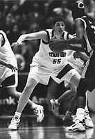 1994: Anita Kaplan.