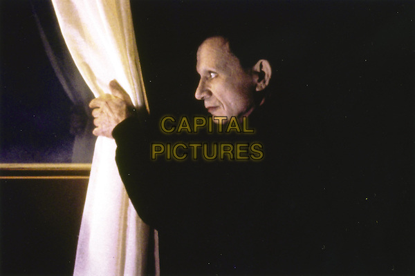SCENE.in Lost Highway.*Filmstill - Editorial Use Only*.CAP/PLF.Supplied by Capital Pictures.