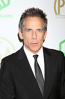 LOS ANGELES - JAN 19:  Ben Stiller at the 2019 Producers Guild Awards at the Beverly Hilton Hotel on January 19, 2019 in Beverly Hills, CA