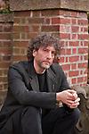 Neil Gaiman<br /> <br /> &copy;2013 Jon Crispin<br /> <br /> <br /> <br /> <br /> <br /> <br /> <br /> <br /> <br /> <br /> <br /> <br /> <br /> <br /> <br /> <br /> <br /> <br /> <br /> <br /> <br /> <br /> <br /> <br /> <br /> Neil Gaiman<br /> <br /> &copy;2013 Jon Crispin<br /> ALL RIGHTS RESERVED