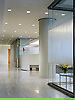 Gregory P Joseph Law Offices by Butler Rogers Baskett