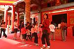 Voyage a Taiwan