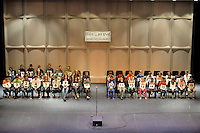 Madison All-City Spelling Bee 2/13/16