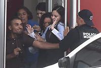 Asalto con rehenes en Hermosillo