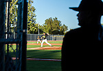 Pittsburg Mettle - Pacific Association of Professional Baseball Clubs - Home Opener, June 17, 2014