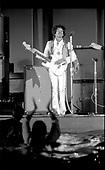 Sep 18, 1968: JIMI HENDRIX - Hollywood Bowl Los Angeles CA USA