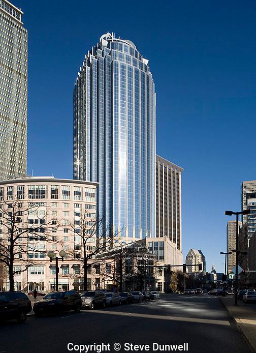 111 Huntington Avenue, Boston, MA