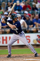 Matranga, David 3279.jpg.  PCL baseball featuring the New Orleans Zephyrs at Round Rock Express  at Dell Diamond on June 19th 2009 in Round Rock, Texas. Photo by Andrew Woolley.