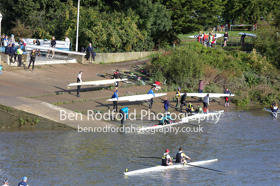 Pairs Head 2019<br /> <br /> To purchase this photo, or to see pricing information for Prints and Downloads, click the blue 'Add to Cart' button at the top-right of the page.