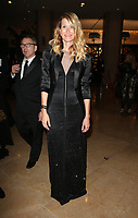 BEVERLY HILLS, CA - JANUARY 7: Laura Dern, at 75th Annual Golden Globe Awards_Roaming at The Beverly Hilton Hotel in Beverly Hills, California on January 7, 2018. <br /> CAP/MPIFS<br /> &copy;MPIFS/Capital Pictures