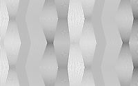 Monochrome zig zag abstract backgrounds pattern