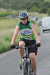 2014-06-22 C2C 24 IB Dyke Road 1508-1608