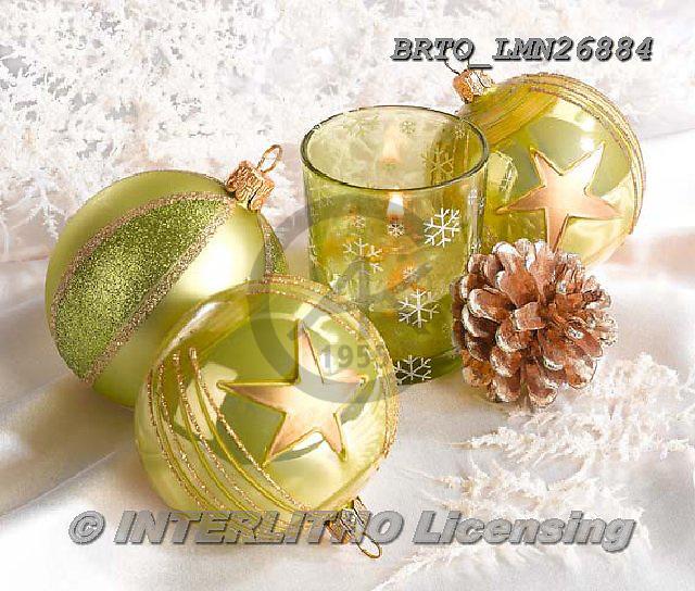 Alfredo, CHRISTMAS SYMBOLS, WEIHNACHTEN SYMBOLE, NAVIDAD SÍMBOLOS, photos+++++,BRTOLMN26884,#xx#