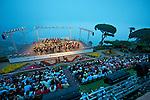 0703 Concerto la Scala