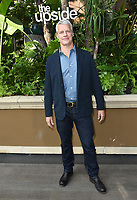 """30 October 2018 - Beverly Hills, California - Neil Burger. """"The Upside"""" Photo Call held at The Four Seasons at Beverly Hills . Photo Credit: Birdie Thompson/AdMedia"""