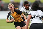 Condor Rugby Sevens, Sacred Heart College, Auckland, New Zealand. Saturday 1 December 2018. Photo: Simon Watts/www.bwmedia.co.nz