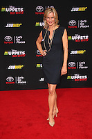 Beth Littleford<br />