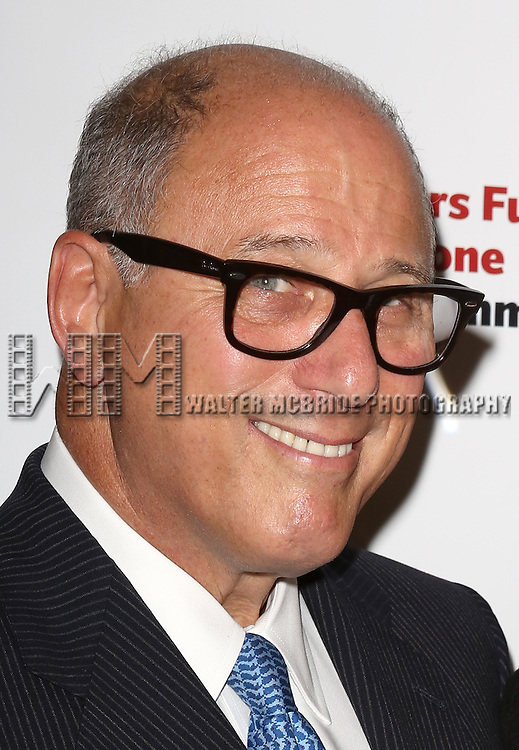 Steve Kalafer attending the 2013 Actors Fund Annual Gala at the Mariott Marquis Hotel in New York on 4/29/2013...