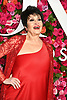 Chita Rivera arrives at The 72nd Annual Tony Awards on June 10, 2018 at Radio City Music Hall in New York, New York, USA. <br /> <br /> photo by Robin Platzer/Twin Images<br />  <br /> phone number 212-935-0770