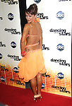 "Karina Smirnoff  at Dancing with the Stars ""Season 11 Premiere"" at CBS on September 20, 2010 in Los Angeles, California on September 20,2010                                                                               © 2010 Hollywood Press Agency"