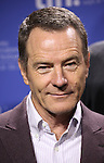 Bryan Cranston attending the The 2012 Toronto International Film Festival.Photo Call for 'Argo' at the TIFF Bell Lightbox in Toronto on 9/8/2012