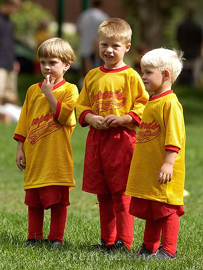 Nathaniel Nelson soccer game. 09.07.2002, 11:34:21 AM<br />