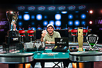 WPT Tournament of Champions (S15)