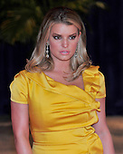 Jessica Simpson arrives at the Washington Hilton Hotel for the 2010 White House Correspondents Association Annual Dinner in Washington, D.C. on Saturday, May 1, 2010..Credit: Ron Sachs / CNP.(RESTRICTION: NO New York or New Jersey Newspapers or newspapers within a 75 mile radius of New York City)