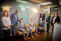 1-Web photos-Guardian Wealth Management Minneapolis