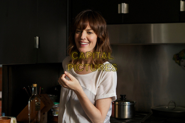 Rosemarie DeWitt .in Nobody Walks (2012).*Filmstill - Editorial Use Only*.CAP/FB.Supplied by Capital Pictures.