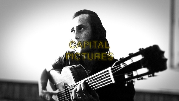 Paco de Lucia: la busqueda (2014)<br /> Paco de Lucia<br /> *Filmstill - Editorial Use Only*<br /> CAP/KFS<br /> Image supplied by Capital Pictures