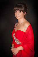 Neurosupport Masquerade Ball - Donna Ellis