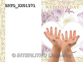 Alfredo, WEDDING, HOCHZEIT, BODA, photos+++++,BRTOXX01971,#W#