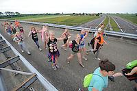 ALGEMEEN: GEMEENTE DE FRIESE MEREN:<br /> &copy;foto Martin de Jong