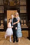 Shaaray Family Portraits