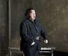 Otello<br />