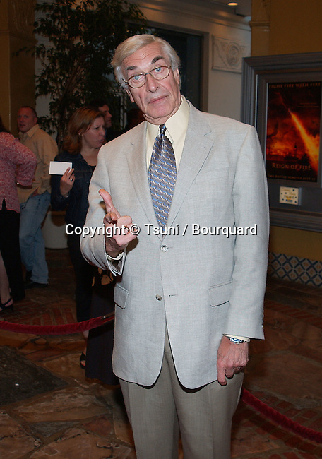 Martin Landau arriving at the premiere of Reign Of Fire at the Westwood Village Theatre in Los Angeles. July 9. 2002.           -            LandauMartin01A.jpg