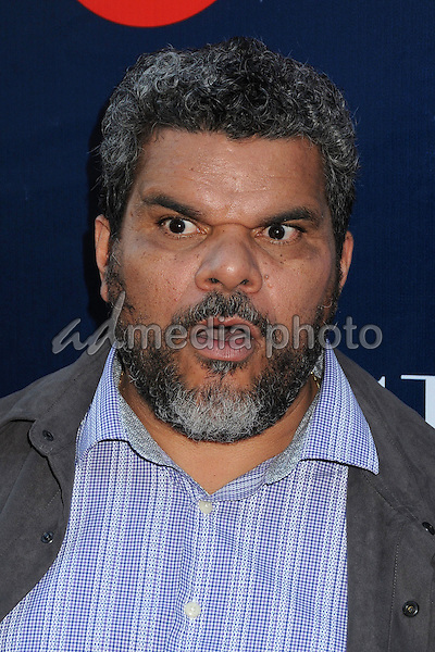 10 August 2015 - West Hollywood, California - Luis Guzman. CBS, CW, Showtime 2015 Summer TCA Party held at The Pacific Design Center. Photo Credit: Byron Purvis/AdMedia