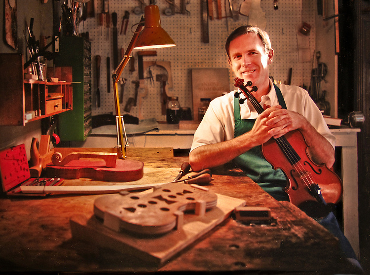 John Sipe is a Master Violin Maker. He is known all over the world for his fine quality instruments.John Sipe is a Master Violin Maker. He is known all over the world for his fine quality instruments.